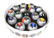 Clear Billiard Balls Clear Balls Billiard Balls Montreal