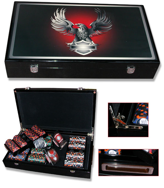 Abc Billiard Plus Offers A Complete Selection Of Casino