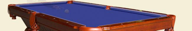 solid hardwood pool tables billiard tables russian oak