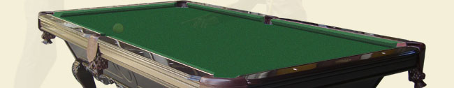 solid hardwood pool table billiard table russian oak