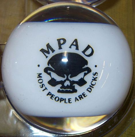 personalized clear pool balls billiard balls montreal