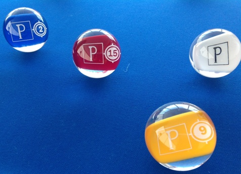 clear pool balls abc billiard plus upcomingcarshqcom